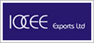 IOCEE Exports Limited